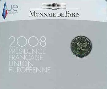 2008 Philhavre